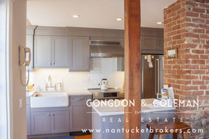 8 Cliff Road Unit 3, Nantucket, MA