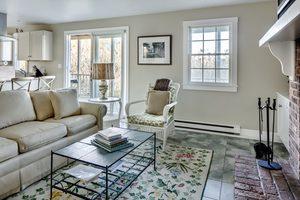 106 Orange Street 1st Floor, Nantucket, MA