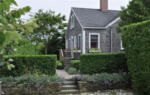 15 New Lane, Nantucket, MA
