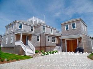 2 Sandy Drive, Nantucket, MA