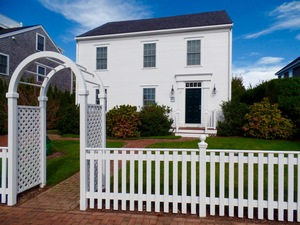 3 Bluebird Lane, Nantucket, MA