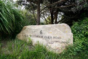 6 Old Westmoor Farm Road, Nantucket, MA