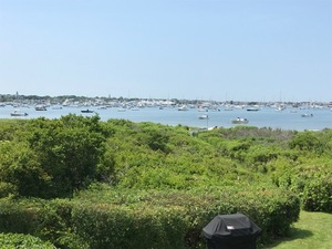 62 Monomoy Road, Nantucket, MA