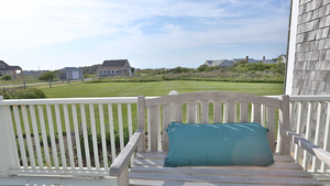 337 Madaket Road, Nantucket, MA 02554