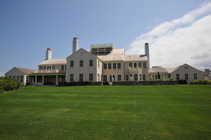 15 East Tristram Avenue, Nantucket, MA