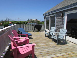 3 Baltimore Avenue, Nantucket, MA