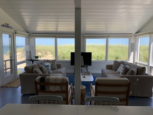 9B Crows Nest Way, Nantucket, MA