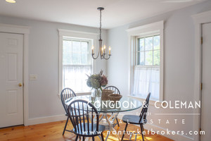 5A Witherspoon Drive, Nantucket, MA