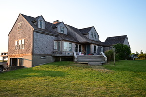 4 Lavendar Lane, Nantucket, MA