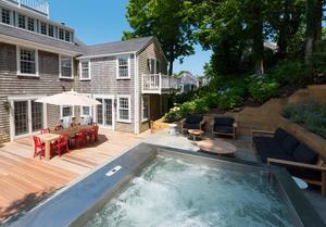 17 Lily Street, Nantucket, MA