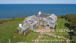11 Lauretta Lane, Nantucket, MA