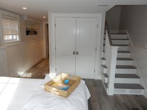 20 Hussey Street - Cottage