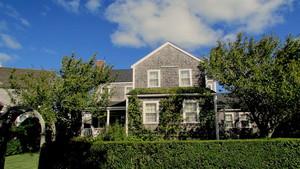 51 Walsh Street, Nantucket, MA