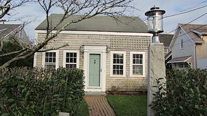1 Mackay Way, Nantucket, MA