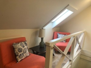 12 Main Street Apartment, Nantucket MA