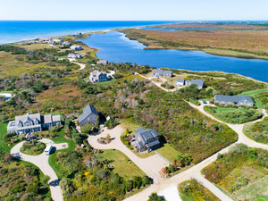 4 Tautemo Way, Nantucket, MA