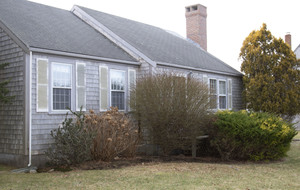 4 Meadow View Drive, Nantucket, MA