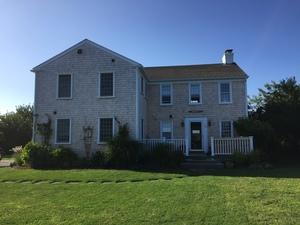 199 Madaket Road, Nantucket, MA
