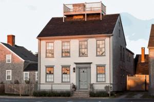 55 Union Street, Nantucket, MA