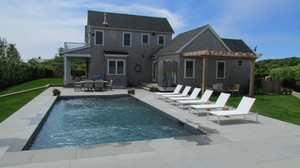 5 Hawks Circle, Nantucket, MA