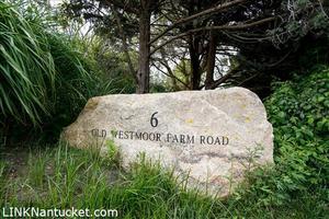 6 Old Westmoor Farm Road