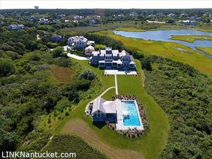 12 Monomoy Creek Road