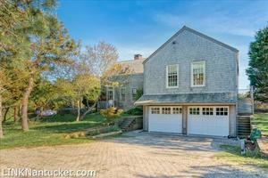10 R Golfview Drive