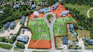 4 Grey Lady Lane