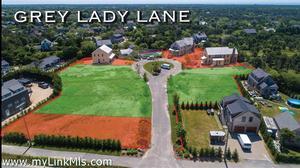 8 Grey Lady Lane