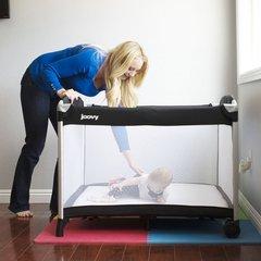 Full Size Cribs